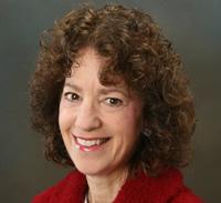 Susan M. Brefach, Ed. D.